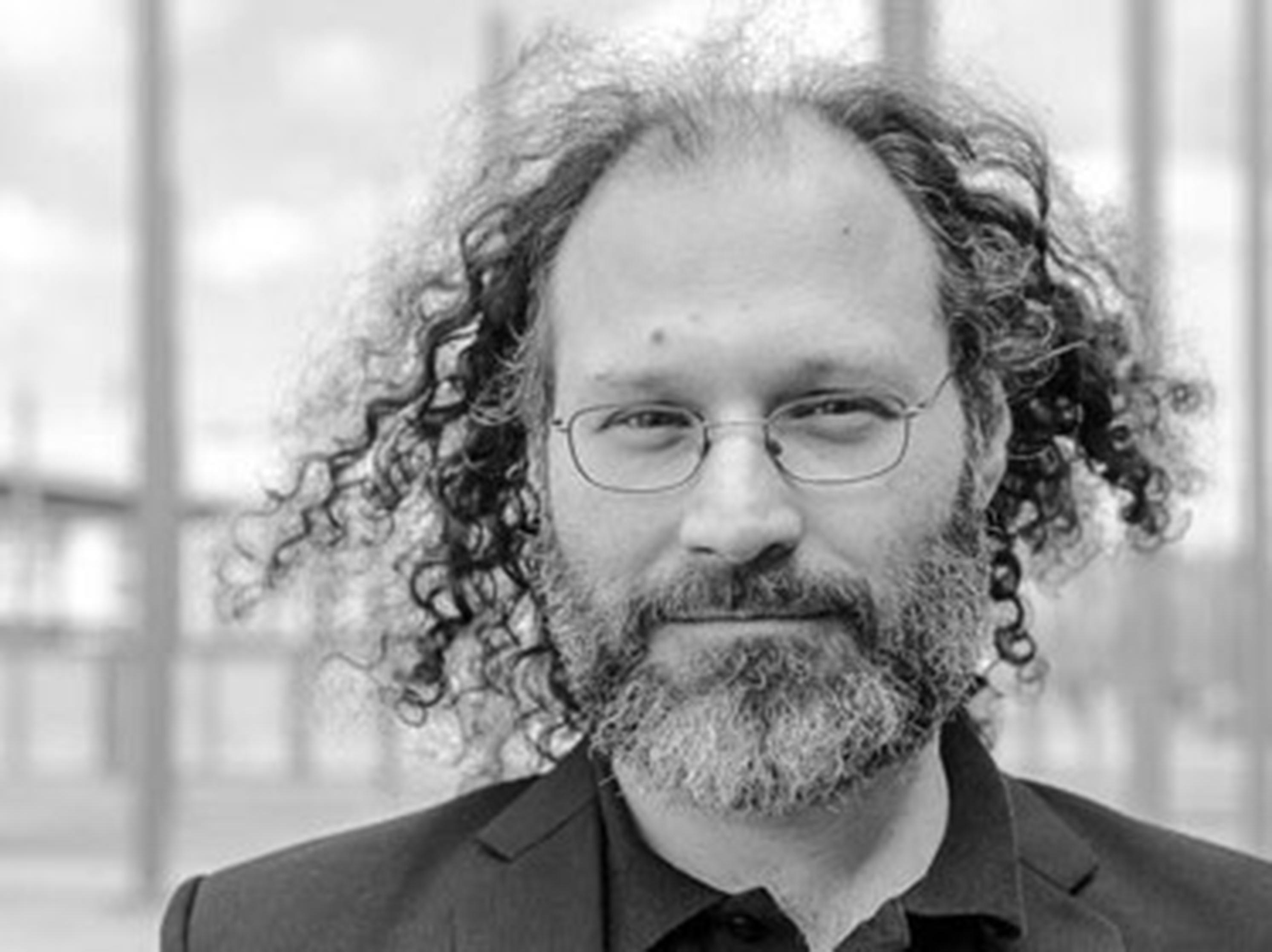 Florian Rath