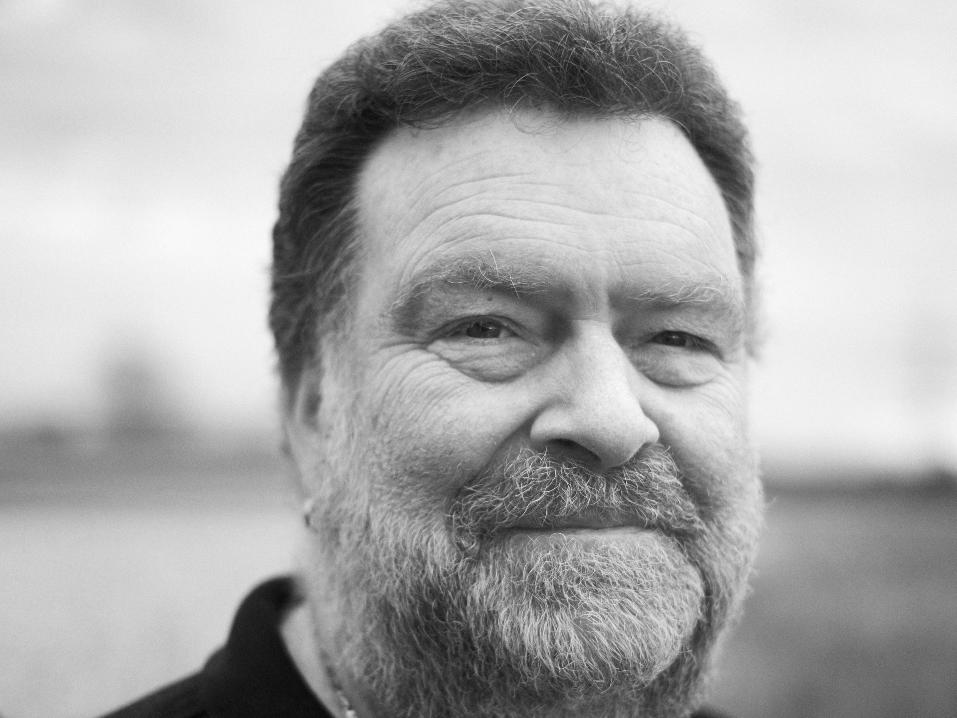 Peter Seizinger
